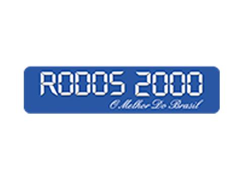 Rodos 2000