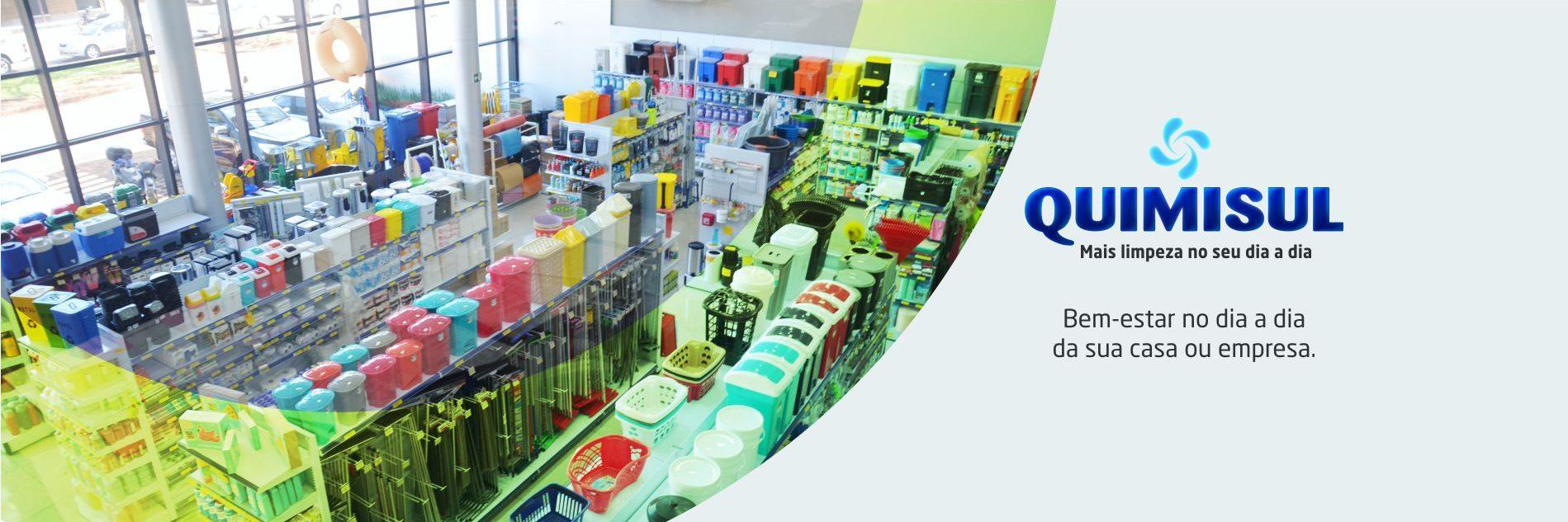 conheça nossa loja