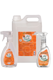 Aromatizante Ambiental Air Fresh