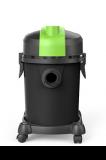 Aspirador Ecoclean 127V
