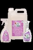 Aromatizante Ambiental Air Soft