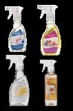 Acqua Eco Perfumante Aconchego