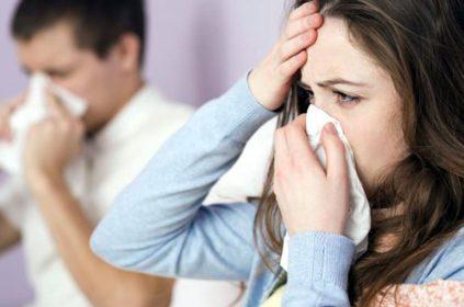 Cuidar da saúde em tempo frio