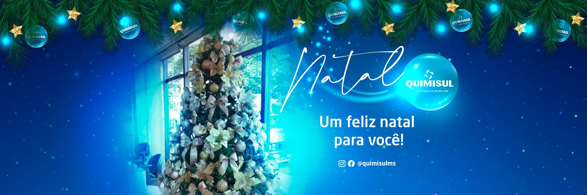 FIXO_Slide Natal