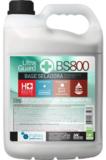 BASE SELADORA BS800 5L