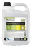 REMOVEDOR REMOWAX MULTIUSO R8 5LTS