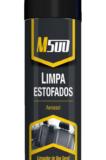 LIMPA ESTOFADOS M500 300ML